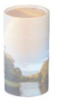 Keepsake Rainbow Pond Scattering Tube
