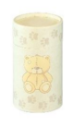 Teddy Bear Scattering Tube